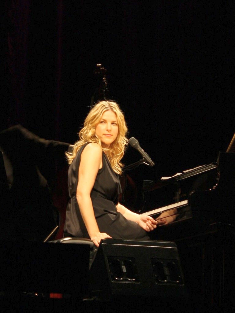 DianaKrall_Cologne_2730