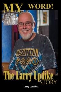 LarryUpdike