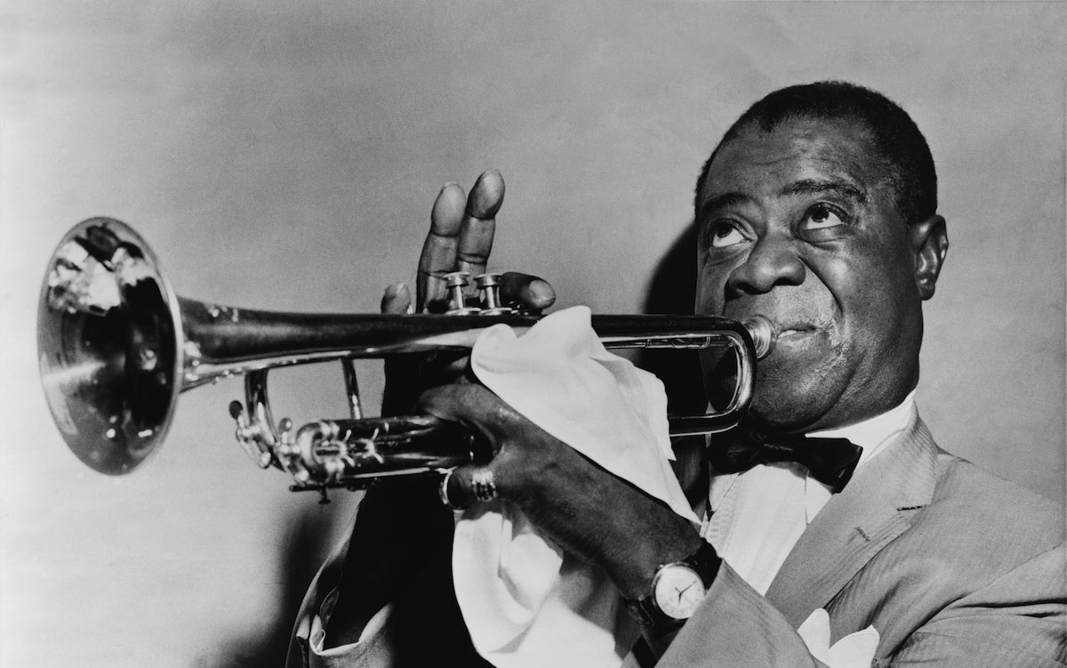 Louis_Armstrong2