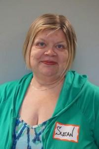 Susan-Earl