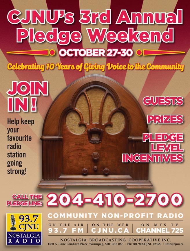 cjnu-2016-pledge-weekend-poster1